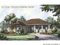 Home for sale: 526 Luna Bella Ln., New Smyrna Beach, FL 32168