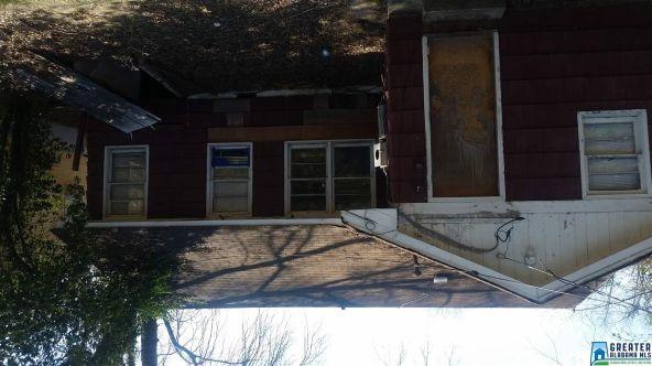 5108 Ct. I, Birmingham, AL 35218 Photo 6