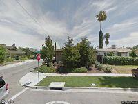 Home for sale: Lemon, Riverside, CA 92501