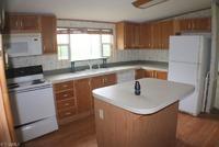 Home for sale: 1492 Annie Sophia Ln., Roaring River, NC 28669