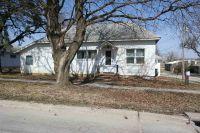 Home for sale: 200 North St., Williamsburg, IA 52361