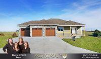 Home for sale: 15634 Stonington Dr., Wamego, KS 66547
