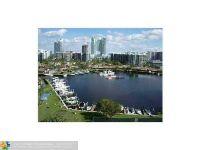 Home for sale: 2500 Parkview Dr. 708, Hallandale, FL 33009