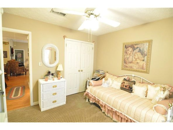 405 Caldwell Pl., Montgomery, AL 36109 Photo 30