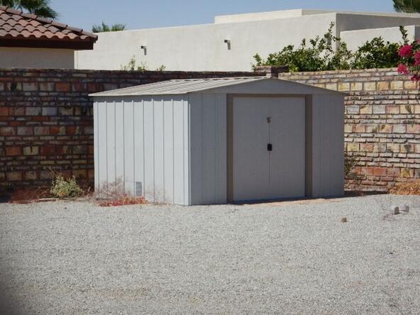 13315 E. 55 Dr., Yuma, AZ 85367 Photo 8