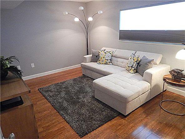 9604 Cortez Rd. W., Bradenton, FL 34210 Photo 18