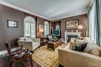 Home for sale: 58 Freeland, Irvine, CA 92602