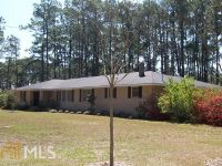 Home for sale: 6 Azalea Dr., Statesboro, GA 30458