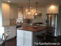 Home for sale: 129 Villere Dr., Destrehan, LA 70047