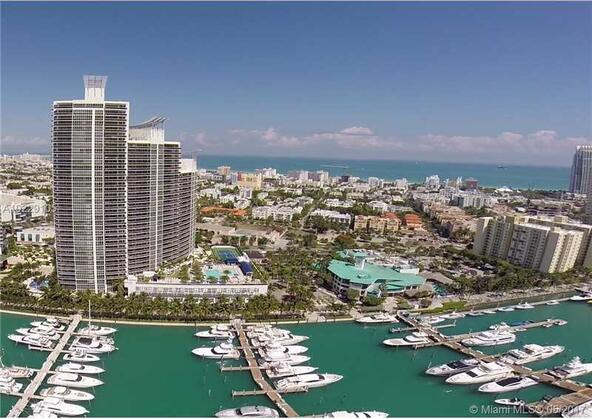 400 Alton Rd. # 610, Miami Beach, FL 33139 Photo 11