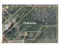 Home for sale: 5490 Liberty, Winston, GA 30187