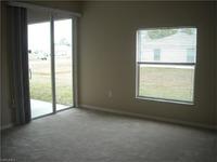 Home for sale: 1304 N.W. 20th Ct., Cape Coral, FL 33993