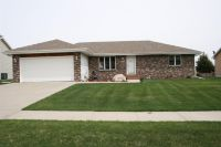 Home for sale: 1274 South Goodrich St., Colfax, IA 50054
