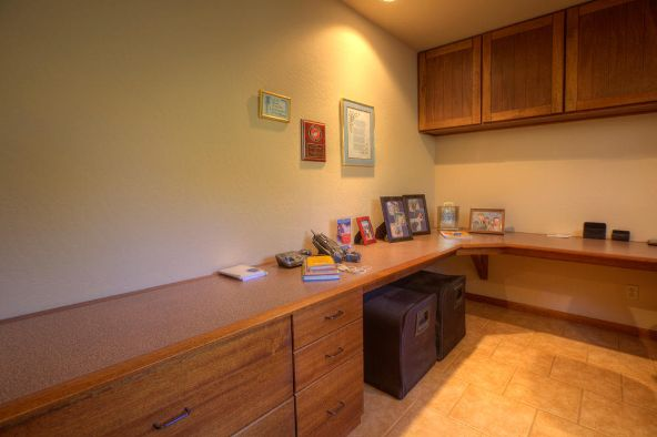 120 Cathedral View, Sedona, AZ 86351 Photo 35