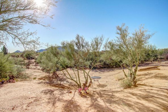 14144 E. Westland Rd., Scottsdale, AZ 85262 Photo 87