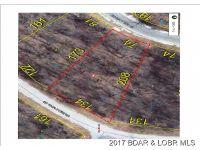 Home for sale: 1380 Via del Lago Dr., Sunrise Beach, MO 65079