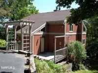 Home for sale: 10 Peninsula, Galena, IL 61036
