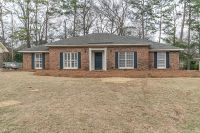 Home for sale: 5728 Wiltshire Dr., Columbus, GA 31909