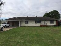 Home for sale: 603 S.W. Hartigan, Hoxie, AR 72433