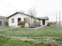 Home for sale: 795 Emporia St., Aurora, CO 80010