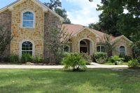 Home for sale: 160 Johnnaville, Lufkin, TX 75904