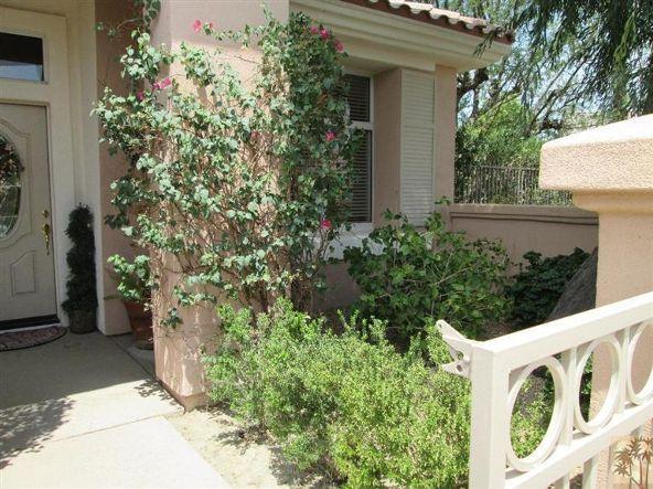 78144 Suncliff Cir., Palm Desert, CA 92211 Photo 45