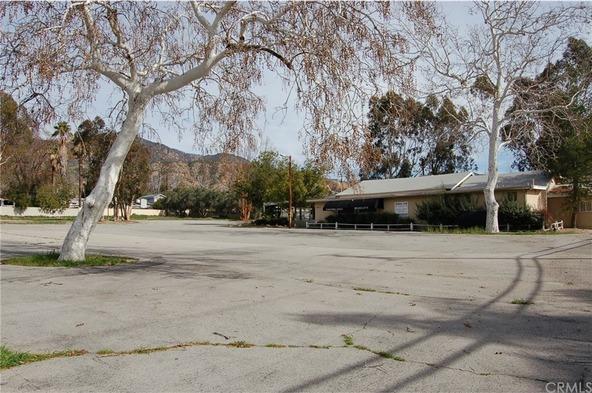 4851 N. Mountain View Avenue, San Bernardino, CA 92407 Photo 1