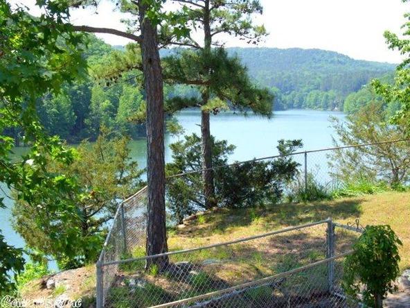 118 Tee Pee Trail, Fairfield Bay, AR 72088 Photo 20