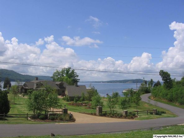 1525 Buck Island Dr., Guntersville, AL 35976 Photo 3