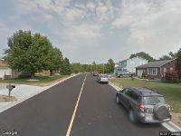 Home for sale: Ritzmann, Greendale, IN 47025
