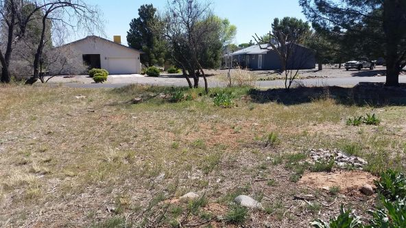 1282 S. Gold Dust, Cottonwood, AZ 86326 Photo 2