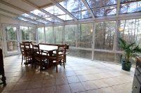 Home for sale: 50 Lakeridge Ct., Columbus, GA 31904