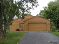 Home for sale: 21 Teal Cir., Daytona Beach, FL 32119