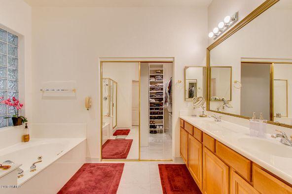 3494 E. Page Avenue, Gilbert, AZ 85234 Photo 29
