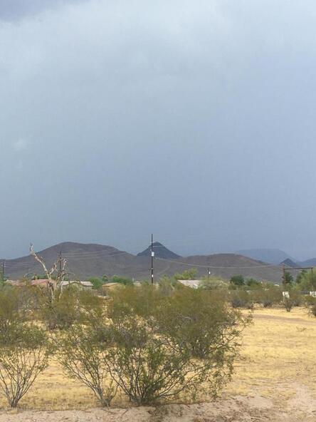 36 N. 12th St., Phoenix, AZ 85086 Photo 6