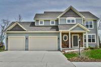 Home for sale: 1044 Garnet Ln., Port Washington, WI 53074