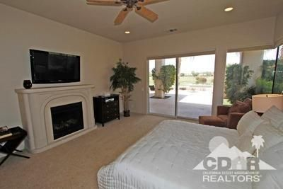 80256 Riviera, La Quinta, CA 92253 Photo 40