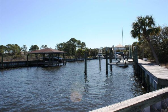 29361 Ono Blvd., Orange Beach, AL 36561 Photo 46