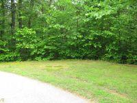 Home for sale: Lot 11 Soque Falls Dr., Clarkesville, GA 30523