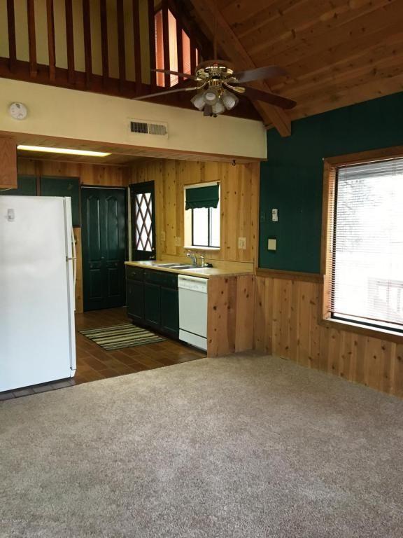 3408 Awatobi Obi, Flagstaff, AZ 86005 Photo 27