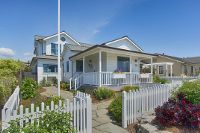 Home for sale: 114 Grand Ave., Capitola, CA 95010