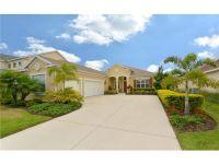 Home for sale: 11603 Gramercy Park Ave., Bradenton, FL 34211