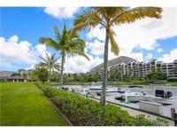 Home for sale: 520 Lunalilo Home Rd., Honolulu, HI 96825