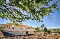 Home for sale: 68-1781 Niu Haohao Pl., Waikoloa, HI 96738
