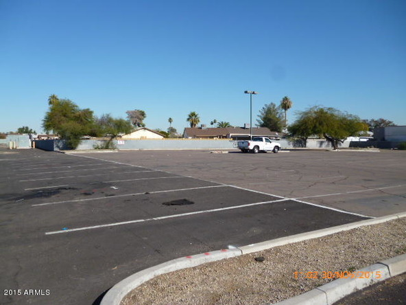 4200 W. Camelback Rd. W, Phoenix, AZ 85019 Photo 4