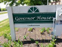Home for sale: 133 Governor Cir., Wilmington, DE 19809