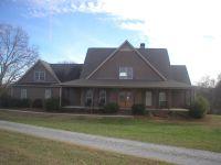 Home for sale: 1611 Old Alabama Rd., Taylorsville, GA 30178