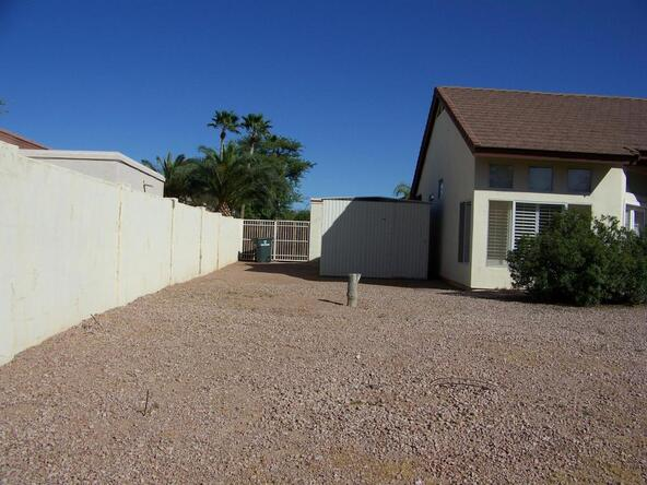 2089 Lakeshore Dr., Casa Grande, AZ 85122 Photo 35