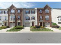 Home for sale: 2169 Belle Vernon Avenue, Charlotte, NC 28210
