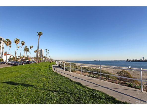 350 Molino Avenue, Long Beach, CA 90814 Photo 63